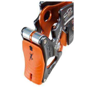 ASSICURATORE ALPINE UP CLIMBING TECNOLOGY|ASSICURATORE ALPINE UP CLIMBING TECNOLOGY|ASSICURATORE ALPINE UP CLIMBING TECNOLOGY