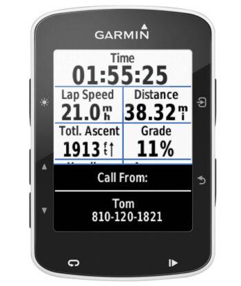 GPS EDGE 520 GARMIN|GPS EDGE 520 GARMIN|GPS EDGE 520 GARMIN