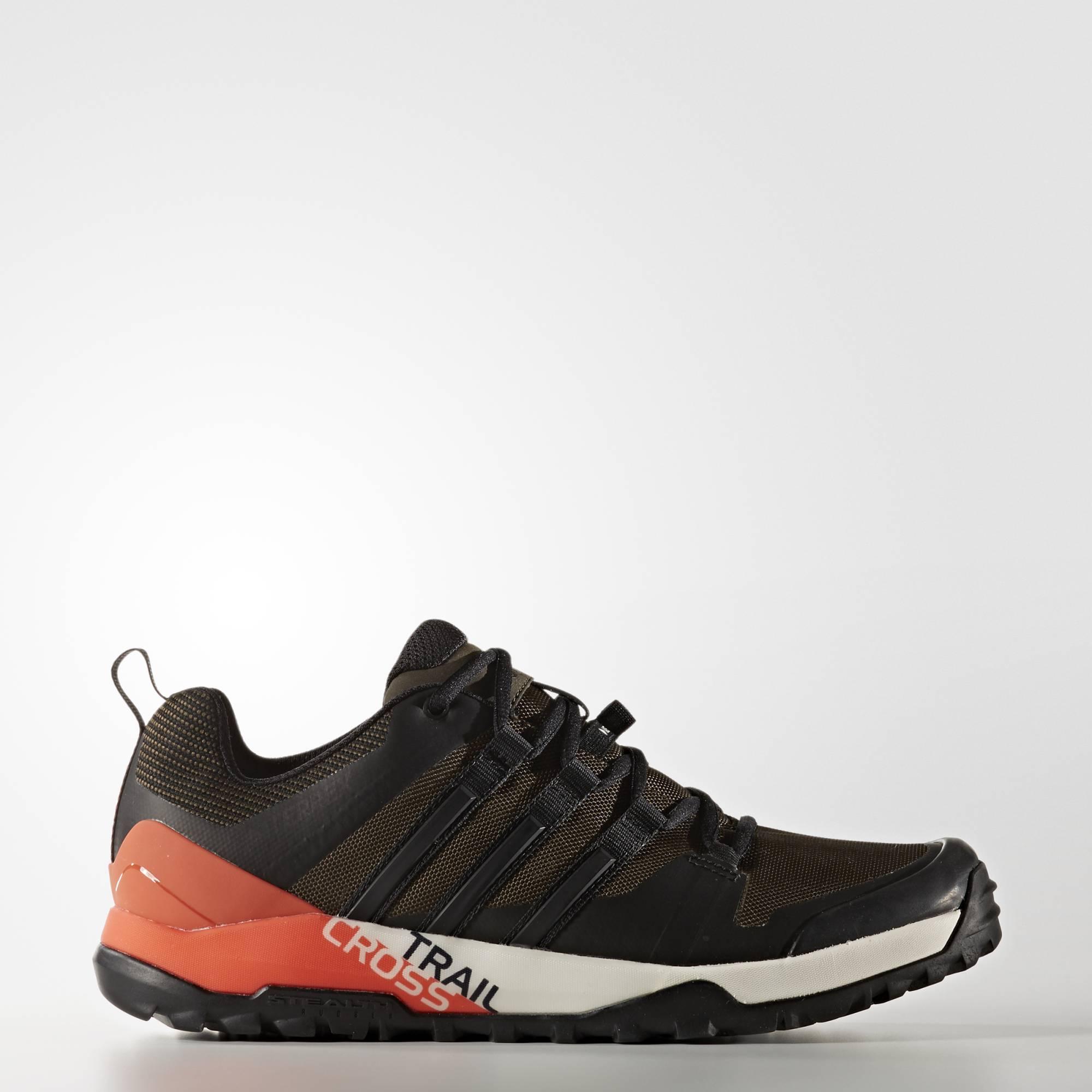 negozio scarpe adidas potenza