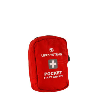 PORTAMEDICINALI POCKET FIRST AID KIT|PORTAMEDICINALI POCKET FIRST AID KIT|PORTAMEDICINALI POCKET FIRST AID KIT|PORTAMEDICINALI POCKET FIRST AID KIT|PORTAMEDICINALI POCKET FIRST AID KIT|PORTAMEDICINALI POCKET FIRST AID KIT|PORTAMEDICINALI POCKET FIRST AID KIT