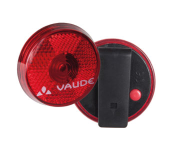 LAMPADA BLINKING LIGHT VAUDE