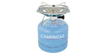 FORNELLO SUPER CARENA R CAMPINGAZ