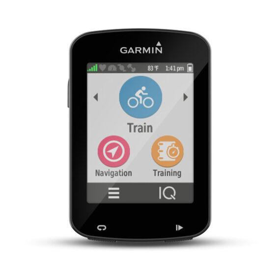 GPS EDGE 820 GARMIN|GPS EDGE 820 GARMIN|GPS EDGE 820 GARMIN|GPS EDGE 820 GARMIN
