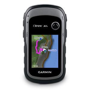 GPS ETREX 30X GARMIN|GPS ETREX 30X GARMIN|GPS ETREX 30X GARMIN