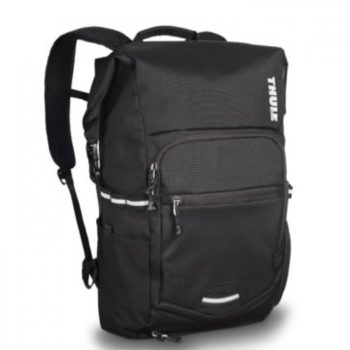 ZAINO COMMUTER BACKPACK THULE|ZAINO COMMUTER BACKPACK THULE|ZAINO COMMUTER BACKPACK THULE