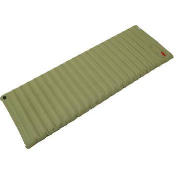 MATERASSINO COMFORT MAT PLUS|MATERASSINO COMFORT MAT PLUS
