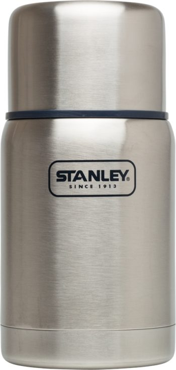 THERMOS ADVENTURE VACUUM FOOD JAR STANLEY|THERMOS ADVENTURE VACUUM FOOD JAR STANLEY