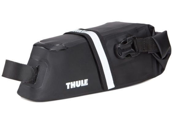 BORSINO DA SELLA SMALL THULE|BORSINO DA SELLA SMALL THULE|BORSINO DA SELLA SMALL THULE