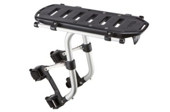 PORTAPACCO TOUR RACK THULE – NEW|PORTAPACCO TOUR RACK THULE – NEW|PORTAPACCO TOUR RACK THULE – NEW|PORTAPACCO TOUR RACK THULE – NEW