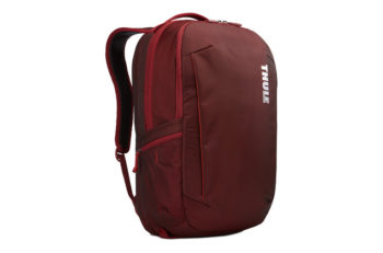 ZAINO SUBTERRA BACKPACK 30 THULE|ZAINO SUBTERRA BACKPACK 30 THULE|ZAINO SUBTERRA BACKPACK 30 THULE|ZAINO SUBTERRA BACKPACK 30 THULE