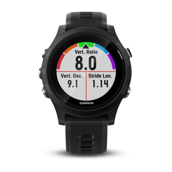 GPS FORERUNNER 935 GARMIN|GPS FORERUNNER 935 GARMIN|GPS FORERUNNER 935 GARMIN