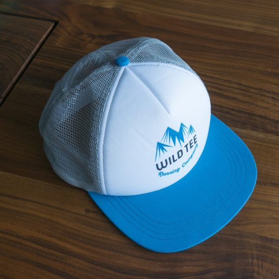 CAPPELLO TECHNICAL TRUCKER HAT WILDTEE|CAPPELLO TECHNICAL TRUCKER HAT WILDTEE|CAPPELLO TECHNICAL TRUCKER HAT WILDTEE