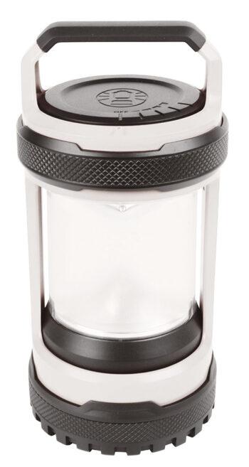 LAMPADA RICARICABILE TWIST300|LAMPADA RICARICABILE TWIST300|LAMPADA RICARICABILE TWIST300|LAMPADA RICARICABILE TWIST300