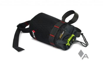 BORSA BIKE BOTTLE ACEPAC