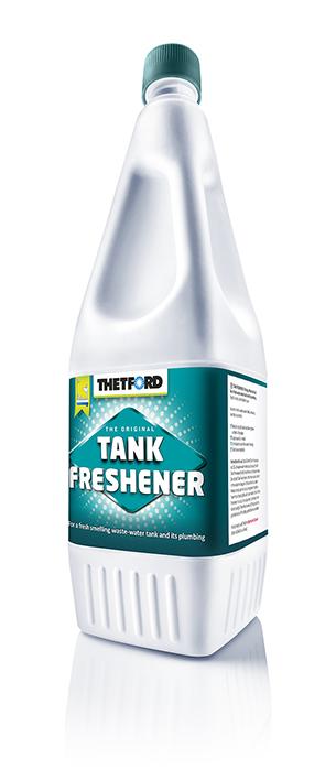 TANK FRESHNER 1