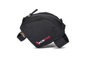 BORSA TUBE BAG ACEPAC