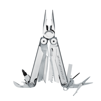 MULTITOOL LEATHERMAN WAVE PS|MULTITOOL LEATHERMAN WAVE PS|MULTITOOL LEATHERMAN WAVE PS