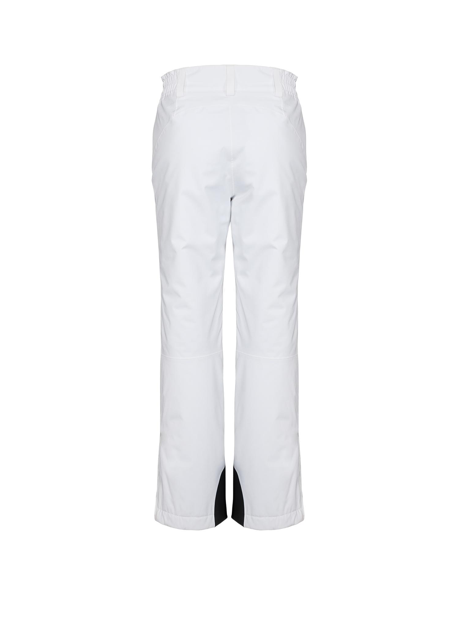 Colmar Pantalone Donna Sci Sapporo