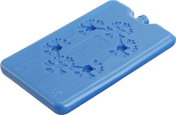 Mattonella ghiaccio Coolpad200 (2pz) D-Box