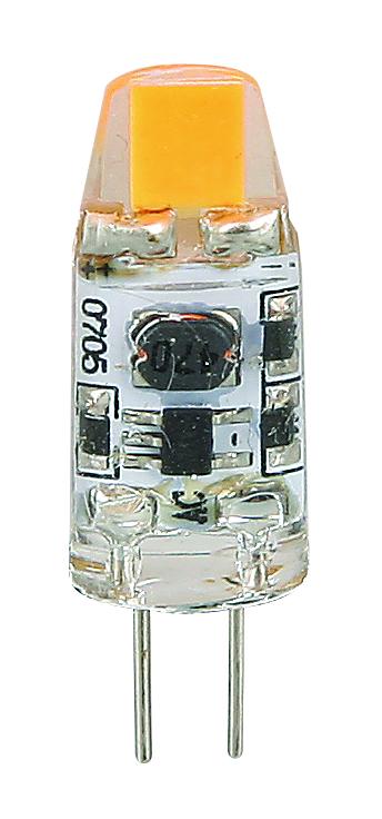 LAMPADINA LED 12V 1