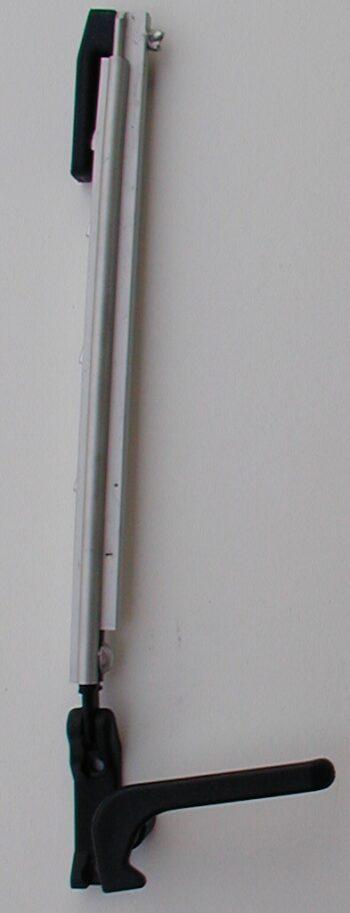 COMPASSO FINESTRE ROXITE MM.23 0 SX