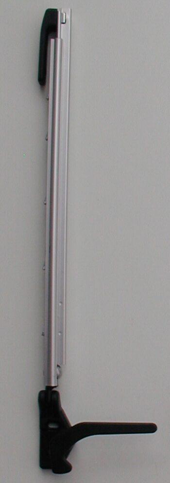 COMPASSO SX X FIN.H500-650