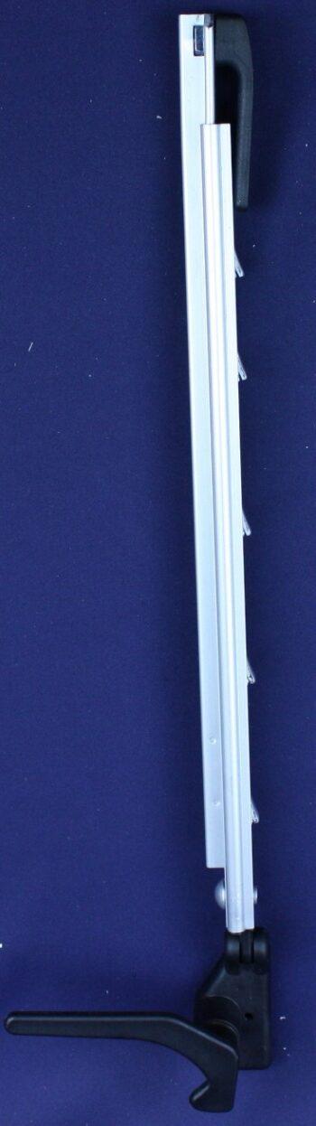 COMPASSO POLYFIX DX MM.500650