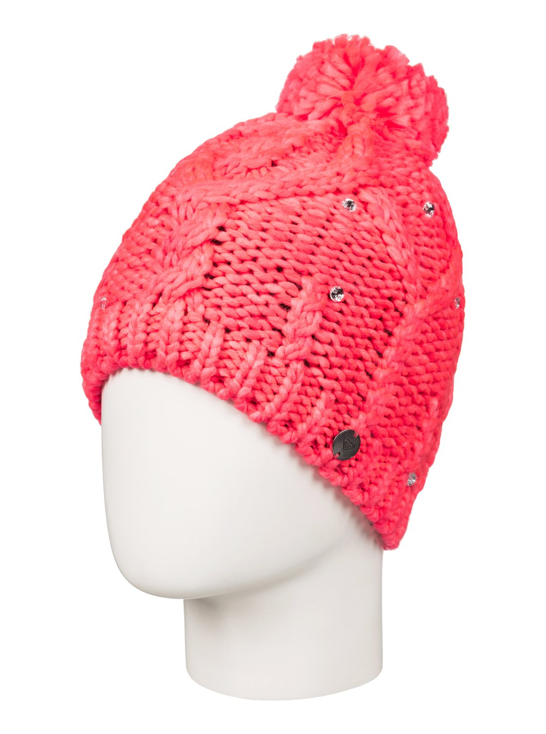 BERRETTO SHOOTING STAR BEANIE ROXY