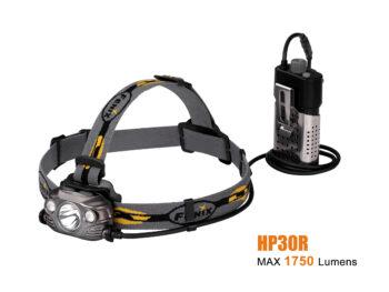 LAMPADA FRONATLE HP30R1750lm FENIX|LAMPADA FRONATLE HP30R1750lm FENIX|LAMPADA FRONATLE HP30R1750lm FENIX|LAMPADA FRONATLE HP30R1750lm FENIX