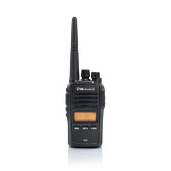 RADIO G18 MIDLAND|RADIO G18 MIDLAND|RADIO G18 MIDLAND|RADIO G18 MIDLAND