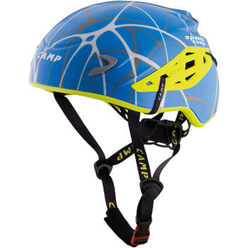 95f440c4b2 CASCO SPEED COMP CAMP AZZURRO 2458