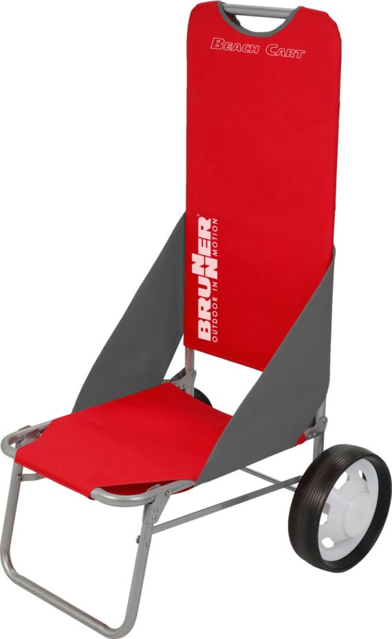 Carrello Beach Cart