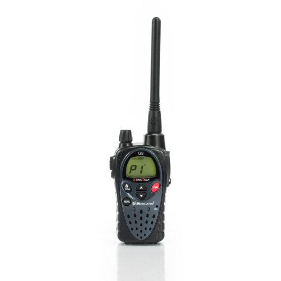 RADIO G9 MIDLAND|RADIO G9 MIDLAND|RADIO G9 MIDLAND|RADIO G9 MIDLAND
