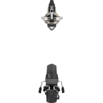 ATTACCO ST RADICAL TURN 92mm DYNAFIT