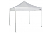 GAZEBO ENJOY 3X3 BRUNNER