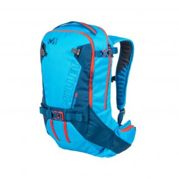 ZAINO STEEP LT.22 MILLET|ZAINO STEEP LT.22 MILLET