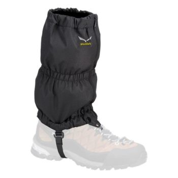GHETTE HIKING GAITER L SALEWA