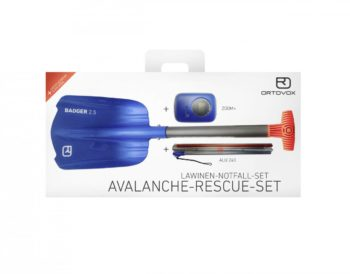 SET AVALANCHE RESCUE ZOOM+PALA ORTOVOX|SET AVALANCHE RESCUE ZOOM+PALA ORTOVOX|SET AVALANCHE RESCUE ZOOM+PALA ORTOVOX|SET AVALANCHE RESCUE ZOOM+PALA ORTOVOX