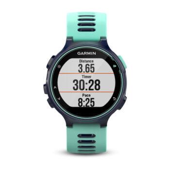 OROLOGIO GPS FORERUNNER 735XT GARMIN|OROLOGIO GPS FORERUNNER 735XT GARMIN|OROLOGIO GPS FORERUNNER 735XT GARMIN