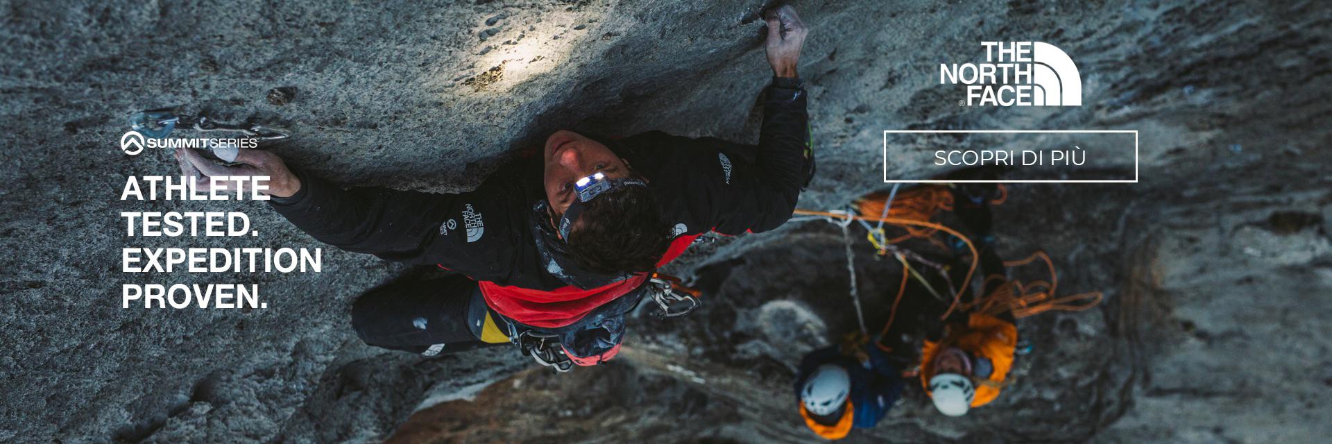 Gialdini Outdoor Equipment Il Tuo Negozio Di Sport Sci E Alpinismo